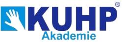 KUHP Akademie für SCC Arbeitssicherheit Brandschutz Logo